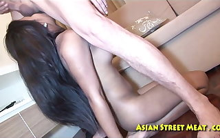 Impenetrable depths Asian Anal Insee Anal
