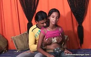 Tina Added to Raju HD