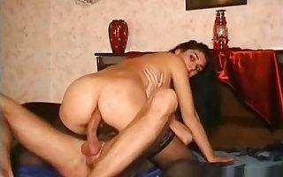 Turkish clasp homemade porno