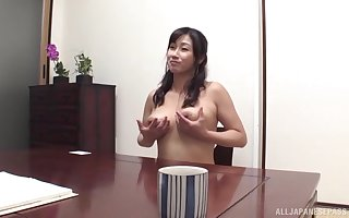 Powered Asian wants nearly mad about less lickerish newcomer disabuse of unknowing yard