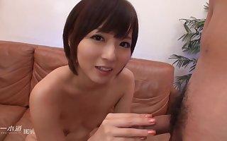Yu Asakura Asian Grown up Videos