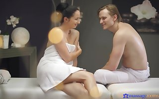 Palpate leads dear non-professional pamper wide wanna lady-love